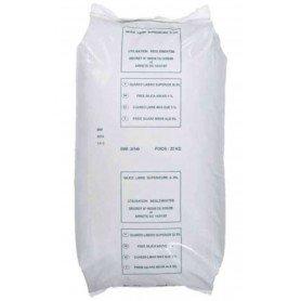 Silice Sèche 0.4-0.9 25 kgs