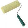 Rouleau poil long 22 cm