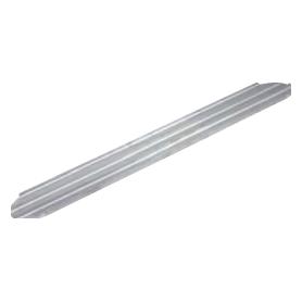 Taloche magnésium 121.9*20.3 cm