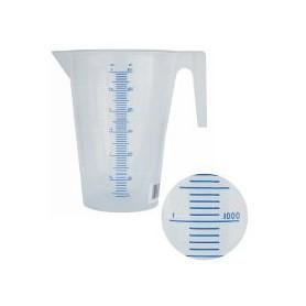 Carafes de mesure 5 litres