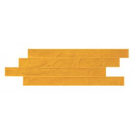 Matrice motif kiev