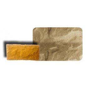 Matrice peau de finition avec poignée  roche légère
