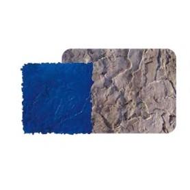 Kit matrice style peau romaine