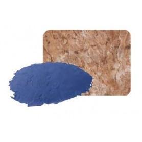 Kit matrice style peau blue stone