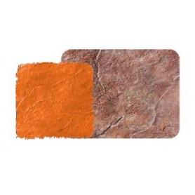 Kit matrice style old granit avec veine
