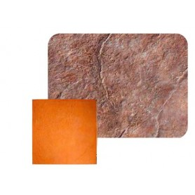 Kit matrice style grand carreau old granit