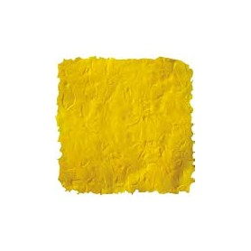 Matrice style peau schiste 60 x 60 cm