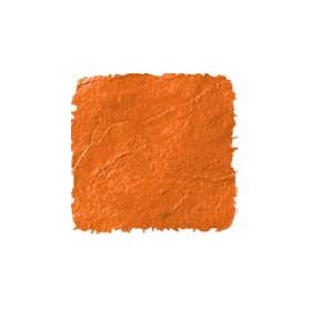 Matrice style peau old granite  60 x 60 cm