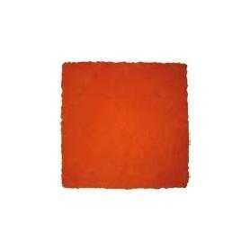 Matrice style peau granite sans veine 50 x 50 cm