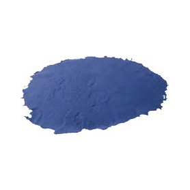 Matrice style peau bluestone
