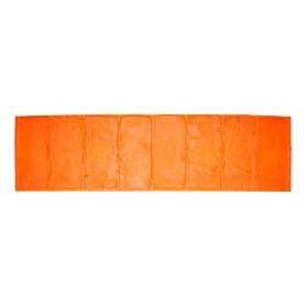 Matrice bordure motif brique 67 x 33 cm