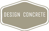Design Concrete