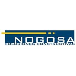 Nogosa